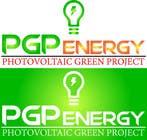 Bài tham dự #84 về Graphic Design cho cuộc thi LOGO CONTEST FOR ELECTRICITY COMPANY
