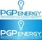 Bài tham dự #85 về Graphic Design cho cuộc thi LOGO CONTEST FOR ELECTRICITY COMPANY