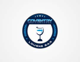 #5 for Design a Logo for Coventry Lougne af rajnandanpatel