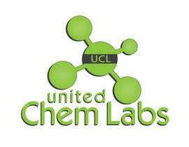 #20 for Design a Logo for my chemical company af Arturios505