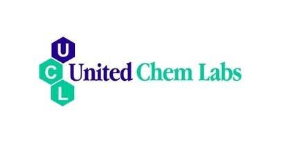 #10 for Design a Logo for my chemical company af brunusmfm