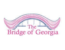 #49 for Design a Logo for  The Bridge of Georgia af ralfgwapo