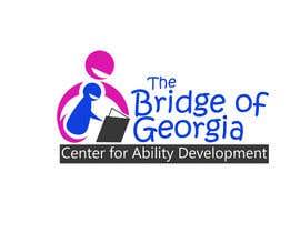 ralfgwapo tarafından Design a Logo for  The Bridge of Georgia için no 59