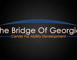 #25 for Design a Logo for  The Bridge of Georgia af xelhackx