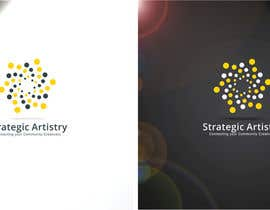 #76 for Brand my startup business, serving creatives and communities af new1ABHIK1