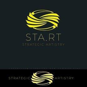 Nro 45 kilpailuun Brand my startup business, serving creatives and communities käyttäjältä hbucardi