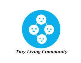 #30 para Design a Logo for a crowdfunding campaign por rimi20