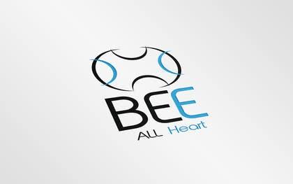 nashib98 tarafından Design a Logo for Sports Apparel Brand için no 19