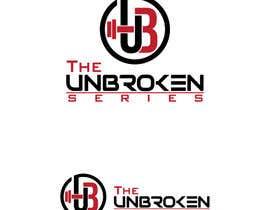 Nro 25 kilpailuun Design a Logo for a Fitness Events Company käyttäjältä AWAIS0