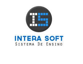 #87 para Develop a Corporate Identity for interasoft por weblocker