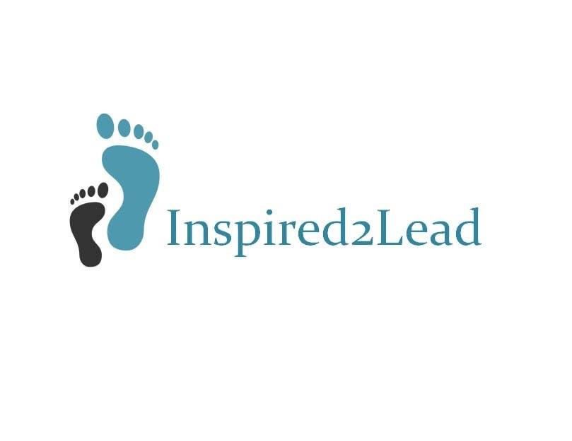 Bài tham dự cuộc thi #24 cho Design a Logo for Inspired2Lead