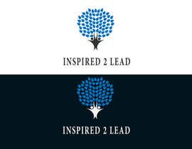 #23 cho Design a Logo for Inspired2Lead -- 2 bởi Sanja3003