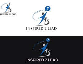 #10 cho Design a Logo for Inspired2Lead -- 2 bởi NomanMaknojia