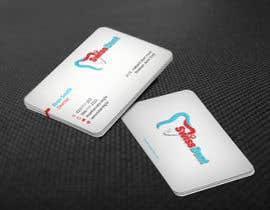 #87 for Design some Business Cards af imtiazmahmud80