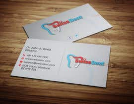 #6 for Design some Business Cards af anikush