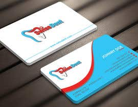 #15 for Design some Business Cards af Derard