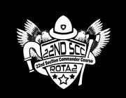 Graphic Design Penyertaan Peraduan #25 untuk Design a T-Shirt for 22nd SCC
