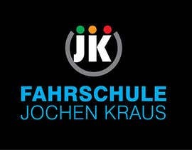 #24 untuk Design Logo for a Driving School oleh kay2krafts