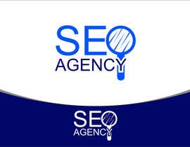 #29 cho Logo design for local SEO agency bởi edso0007