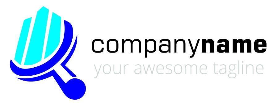 Bài tham dự cuộc thi #13 cho Logo design for local SEO agency
