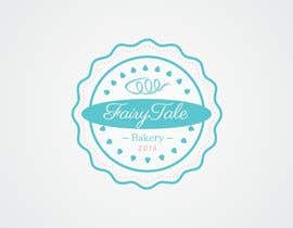#57 for LOGO + THEME FOR A CLASSIC BAKERY by titoanando