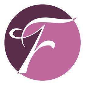 Nro 35 kilpailuun Design a App Icon logo käyttäjältä akritidas21