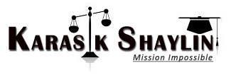 Proposition n°149 du concours Design a Logo for Law firm