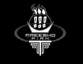 georgeecstazy tarafından Design a Logo for The Freesho Firm için no 11