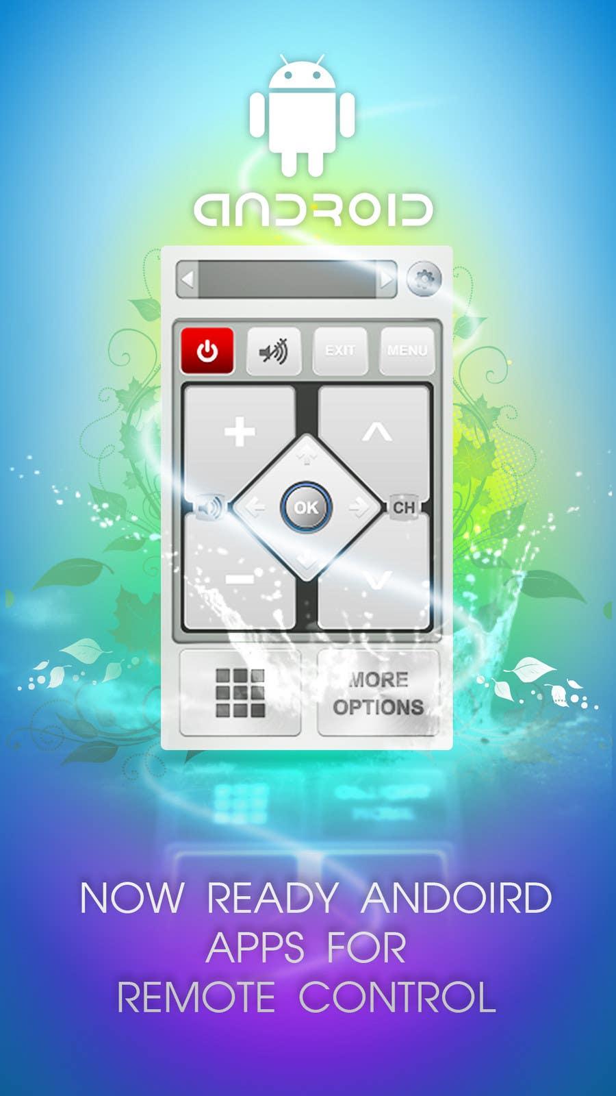 Bài tham dự cuộc thi #                                        101                                      cho                                         Splash Screen Design