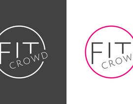 #82 for Design a Logo for Fitness Business af cbarberiu