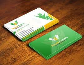 gohardecent tarafından Design Business Cards for my website için no 104