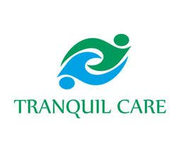 #28 cho Design a Logo for Tranquil Care, disability service bởi Spookymonsta