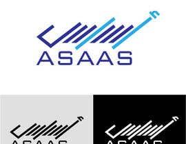 balhashki tarafından Professional Logo English / Arabic için no 20
