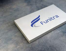 #163 cho Designa en logo for Funitra bởi ChoDa93