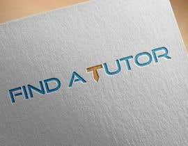 #31 for Design a Logo for Find a Tutor site af saonmahmud2