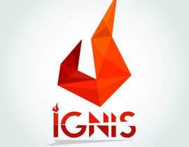 #5 for Modificar un logotipo para un software af rodkid1