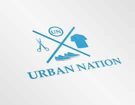 #23 untuk website  logo oleh rajibdebnath900