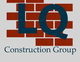 #10 para Design a Logo for Construction Company por marco0vaz