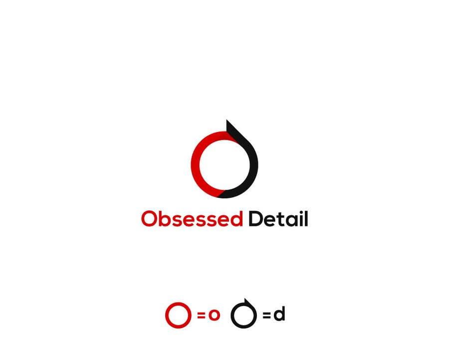 Bài tham dự cuộc thi #32 cho Logo design for new clothing brand