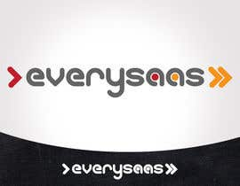 #164 para Design a Logo for everysaas por manish997
