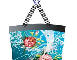 #37 untuk Design some Fashion for a new Tote Bag oleh elliondesignidea