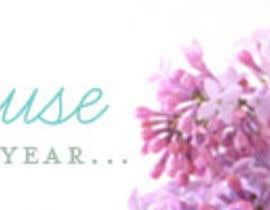 julabrand tarafından Design a Banner for Maria's Farmhouse için no 81