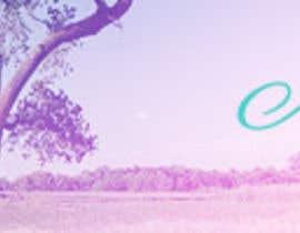 #80 untuk Design a Banner for Maria's Farmhouse oleh hambo9teen