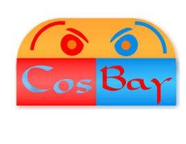 #22 untuk Design a Logo for website: cosBay oleh bestdesigner12