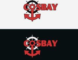 #2 untuk Design a Logo for website: cosBay oleh MochRamdhani