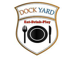 #7 cho Design a Logo for Food truck park bởi perfectbuddy