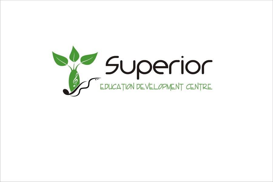 Kilpailutyö #89 kilpailussa Re-Design a Logo for Music Education Company
