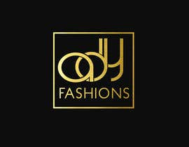 #102 for Design a Logo for Ady Fashions. af aviral90
