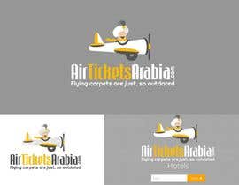 #61 for Design a Logo for Travel Website af Attebasile