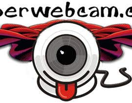 #25 for Design a Logo for superwebcam.com af grahamcairns13